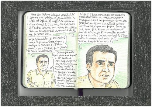 francis delphy; aventures en mer; dauphins, bande dessinée, comics, sous-marinier