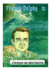 sous-marin,aventures en mer,francis delphy, bande dessinee, dessins