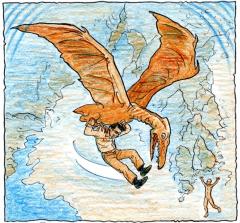 francis delphy,sous-marin,aventures en mer,rêve,bande dessinée gratuite